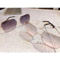 時尚太陽眼鏡超值組