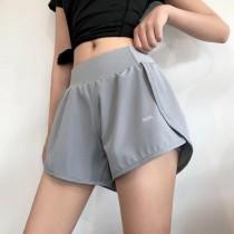 瘦瘦腿運動褲